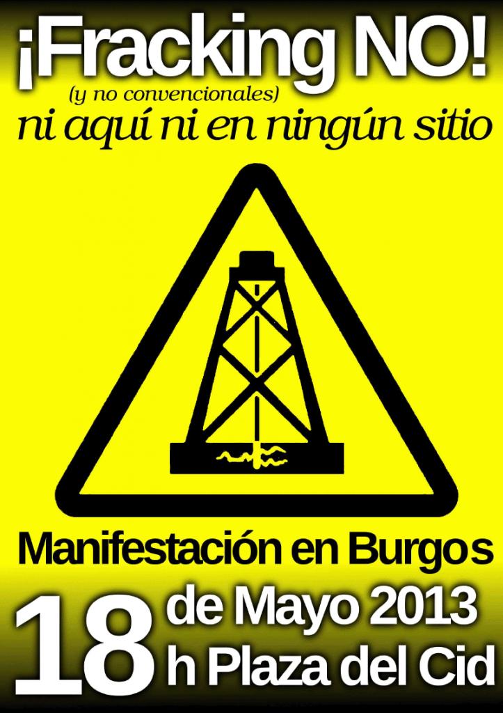 Manimayo-Burgos