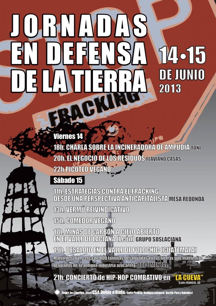 crtel fracking_email